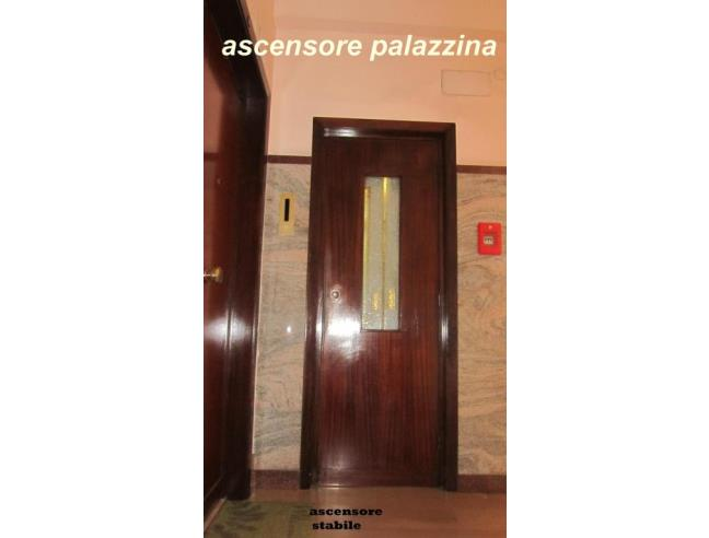 Anteprima foto 8 - Affitto Camera Tripla in Appartamento da Privato a Roma - Casilina