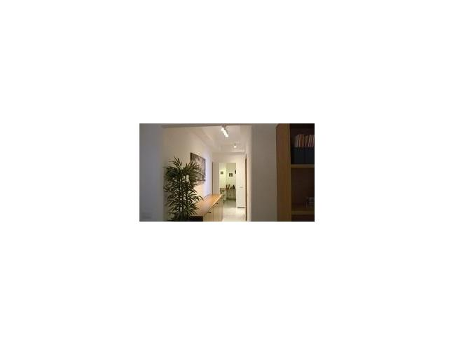 Anteprima foto 1 - Affitto Camera Tripla in Appartamento da Privato a Roma - Tuscolano