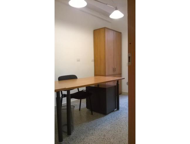 Anteprima foto 8 - Affitto Camera Tripla in Appartamento da Privato a Roma - Tuscolano