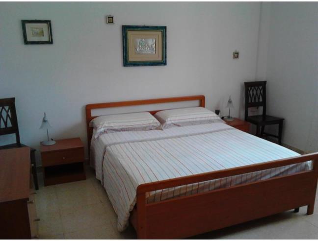 Anteprima foto 3 - Affitto Camera Tripla in Casa indipendente da Privato a Oria (Brindisi)