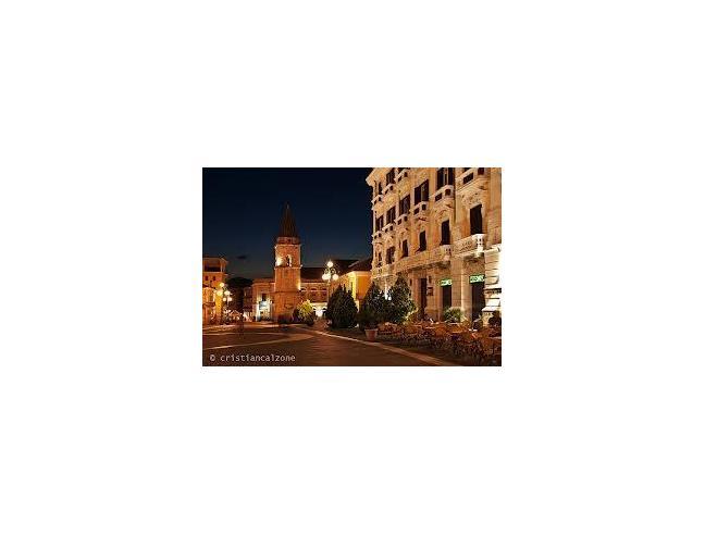 Anteprima foto 1 - Affitto Camera Tripla in Mansarda da Privato a Benevento - Centro città