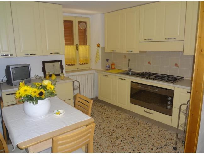 Anteprima foto 2 - Affitto Casa Vacanze da Privato a Assisi (Perugia)