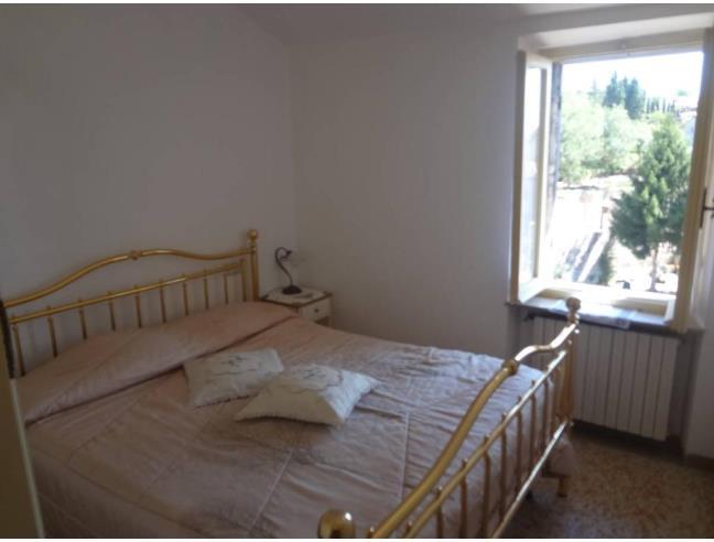 Anteprima foto 3 - Affitto Casa Vacanze da Privato a Assisi (Perugia)