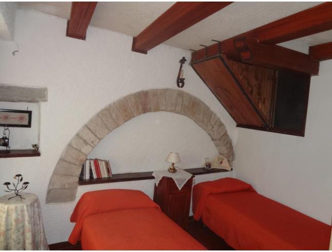 Anteprima foto 4 - Affitto Casa Vacanze da Privato a Assisi (Perugia)