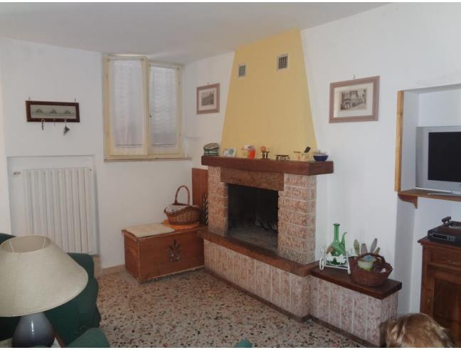 Anteprima foto 6 - Affitto Casa Vacanze da Privato a Assisi (Perugia)