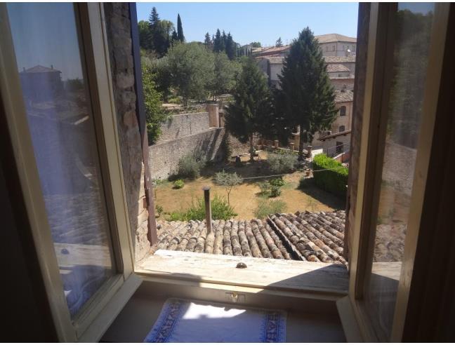 Anteprima foto 7 - Affitto Casa Vacanze da Privato a Assisi (Perugia)