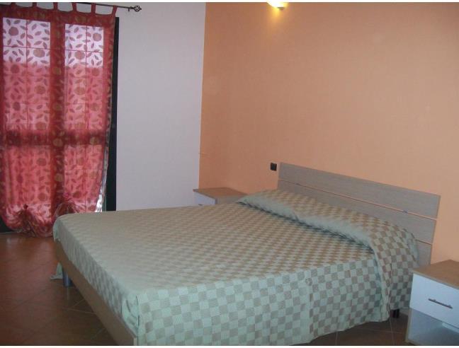 Anteprima foto 3 - Affitto Casa Vacanze da Privato a Bari Sardo (Ogliastra)