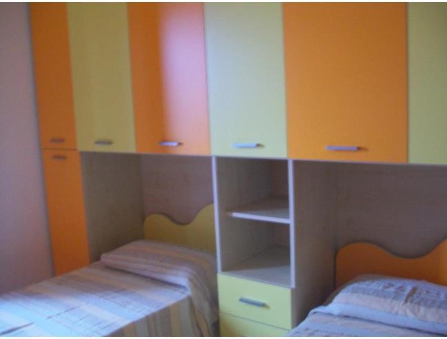 Anteprima foto 5 - Affitto Casa Vacanze da Privato a Bari Sardo (Ogliastra)