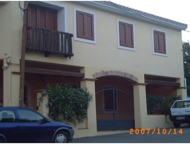 Anteprima foto 1 - Affitto Casa Vacanze da Privato a Baunei - Santa Maria Navarrese