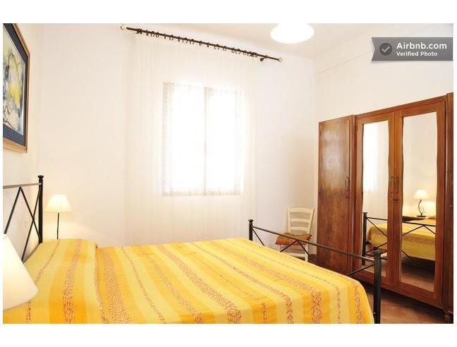 Anteprima foto 8 - Affitto Casa Vacanze da Privato a Baunei - Santa Maria Navarrese