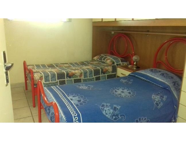 Anteprima foto 2 - Affitto Casa Vacanze da Privato a Bernalda - Metaponto Lido