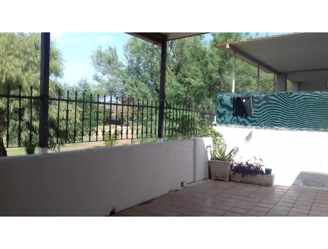 Anteprima foto 6 - Affitto Casa Vacanze da Privato a Bernalda - Metaponto Lido