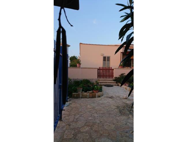 Anteprima foto 1 - Affitto Casa Vacanze da Privato a Castelvetrano (Trapani)