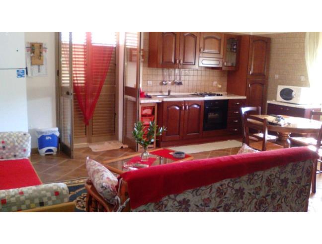Anteprima foto 3 - Affitto Casa Vacanze da Privato a Castelvetrano (Trapani)