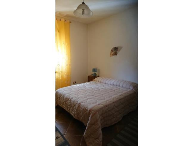 Anteprima foto 5 - Affitto Casa Vacanze da Privato a Castelvetrano (Trapani)