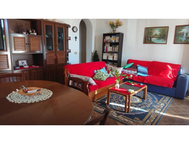 Anteprima foto 8 - Affitto Casa Vacanze da Privato a Castelvetrano (Trapani)