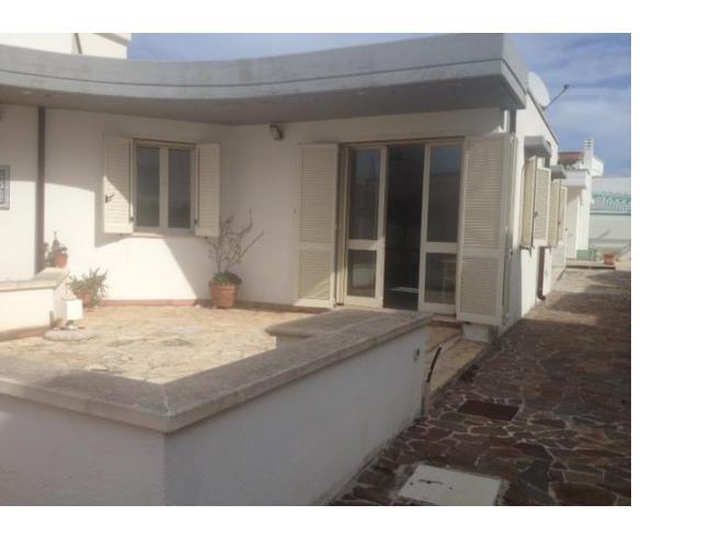 Anteprima foto 3 - Affitto Casa Vacanze da Privato a Castrignano del Capo - Leuca