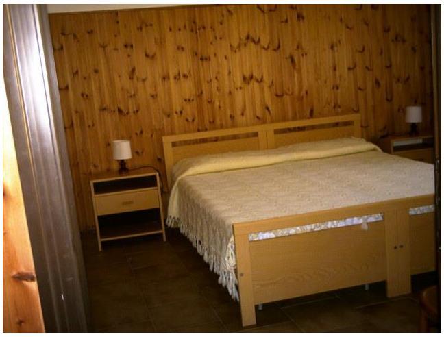 Anteprima foto 1 - Affitto Casa Vacanze da Privato a Cuglieri - Santa Caterina Di Pittinuri