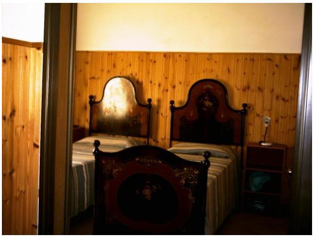 Anteprima foto 2 - Affitto Casa Vacanze da Privato a Cuglieri - Santa Caterina Di Pittinuri