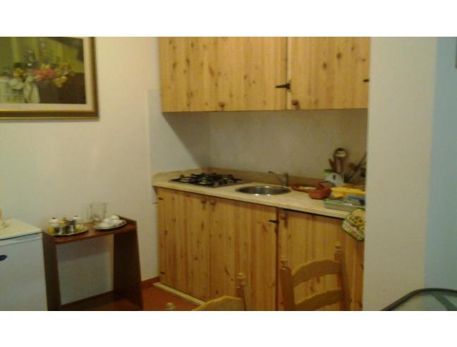 Anteprima foto 5 - Affitto Casa Vacanze da Privato a Drapia - Caria