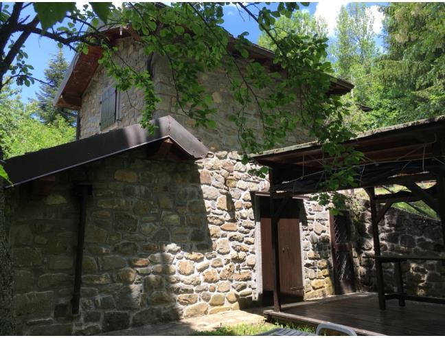 Anteprima foto 3 - Affitto Casa Vacanze da Privato a Fiumalbo (Modena)