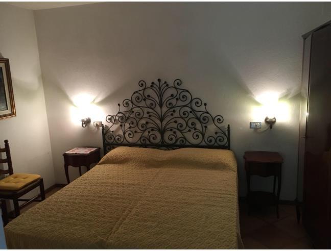 Anteprima foto 8 - Affitto Casa Vacanze da Privato a Fiumalbo (Modena)