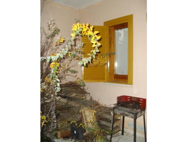 Anteprima foto 2 - Affitto Casa Vacanze da Privato a Galluccio - San Clemente