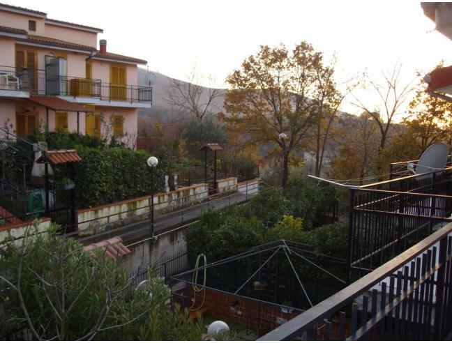 Anteprima foto 7 - Affitto Casa Vacanze da Privato a Galluccio - San Clemente