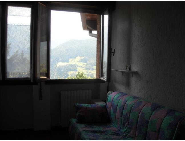 Anteprima foto 2 - Affitto Casa Vacanze da Privato a Gromo - Boario Spiazzi
