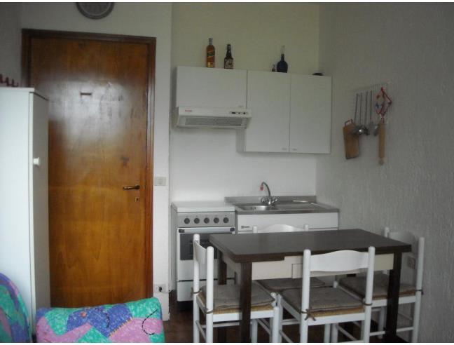 Anteprima foto 3 - Affitto Casa Vacanze da Privato a Gromo - Boario Spiazzi