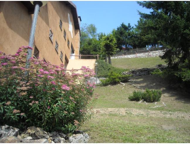 Anteprima foto 4 - Affitto Casa Vacanze da Privato a Gromo - Boario Spiazzi