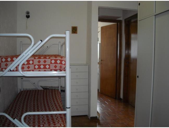 Anteprima foto 5 - Affitto Casa Vacanze da Privato a Gromo - Boario Spiazzi