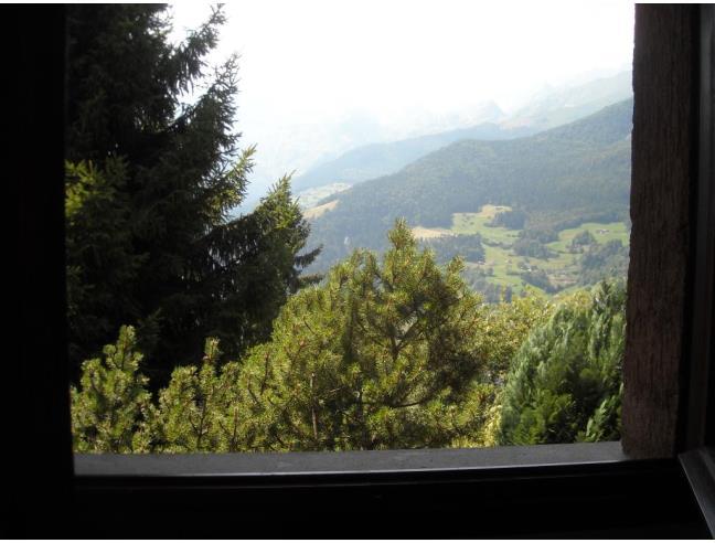 Anteprima foto 8 - Affitto Casa Vacanze da Privato a Gromo - Boario Spiazzi