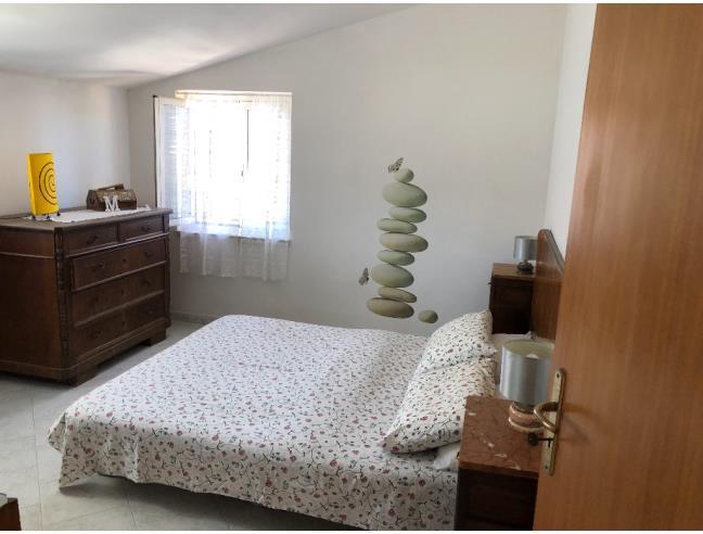 Anteprima foto 1 - Affitto Casa Vacanze da Privato a Guardavalle - Guardaville Marina