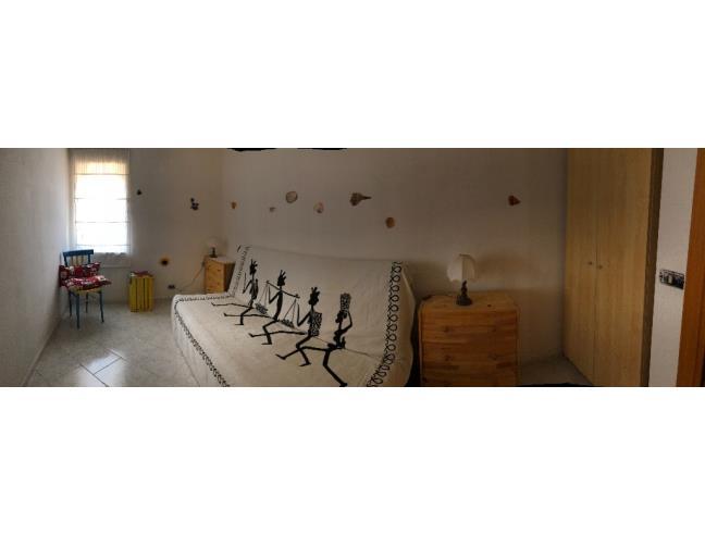 Anteprima foto 2 - Affitto Casa Vacanze da Privato a Guardavalle - Guardaville Marina