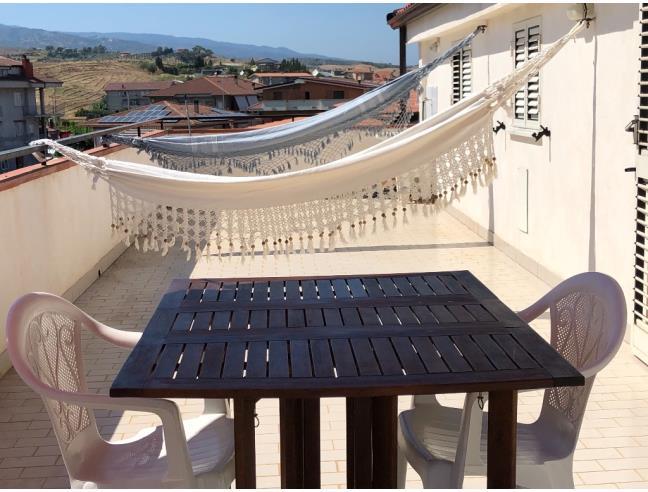 Anteprima foto 4 - Affitto Casa Vacanze da Privato a Guardavalle - Guardaville Marina