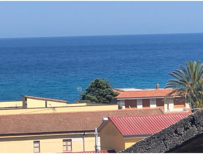 Anteprima foto 6 - Affitto Casa Vacanze da Privato a Guardavalle - Guardaville Marina