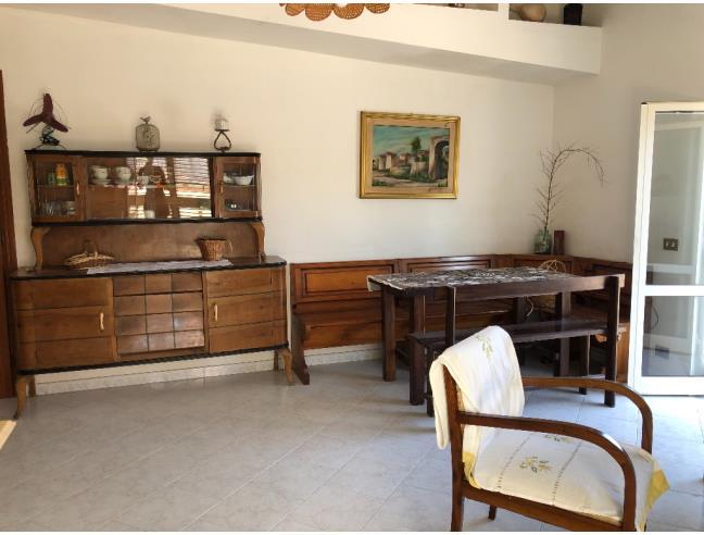 Anteprima foto 8 - Affitto Casa Vacanze da Privato a Guardavalle - Guardaville Marina