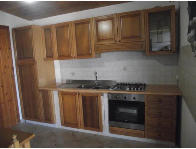 Anteprima foto 4 - Affitto Casa Vacanze da Privato a Ispica - Santa Maria Del Focallo