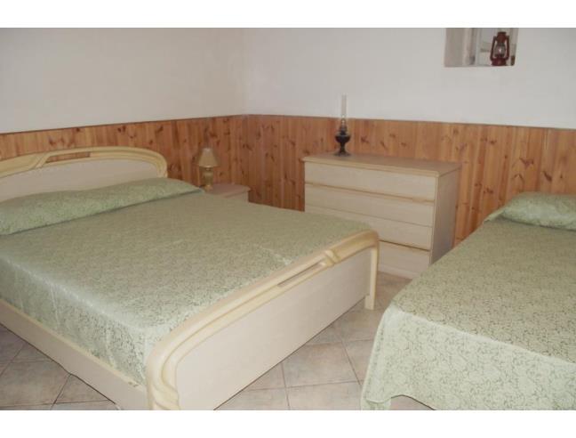 Anteprima foto 5 - Affitto Casa Vacanze da Privato a Ispica - Santa Maria Del Focallo
