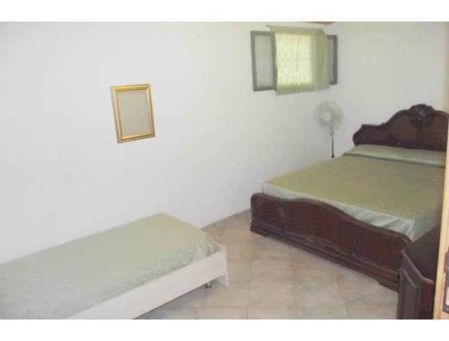 Anteprima foto 6 - Affitto Casa Vacanze da Privato a Ispica - Santa Maria Del Focallo