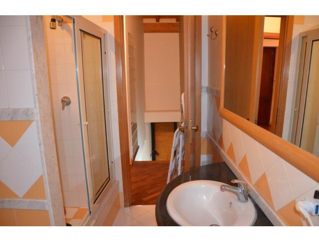 Anteprima foto 8 - Affitto Casa Vacanze da Privato a Lentini (Siracusa)