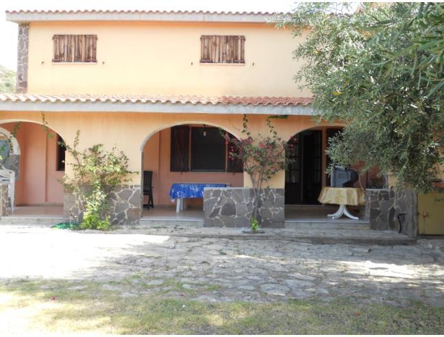 Anteprima foto 1 - Affitto Casa Vacanze da Privato a Maracalagonis - Torre Delle Stelle