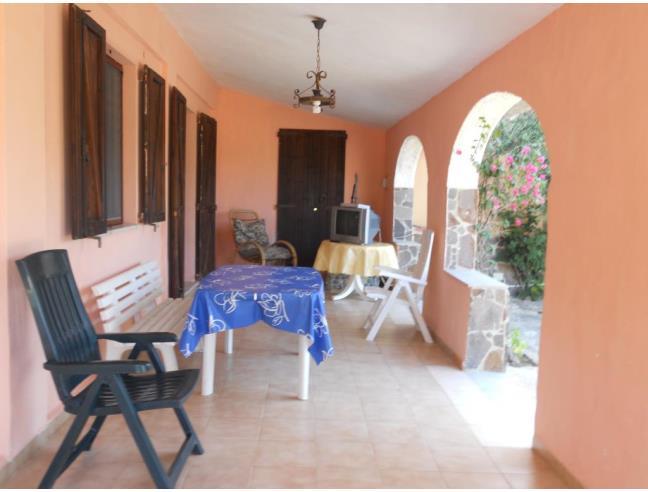 Anteprima foto 2 - Affitto Casa Vacanze da Privato a Maracalagonis - Torre Delle Stelle