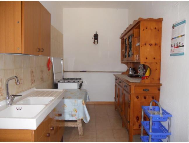 Anteprima foto 4 - Affitto Casa Vacanze da Privato a Maracalagonis - Torre Delle Stelle