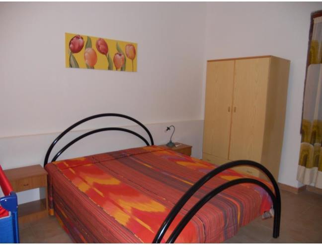 Anteprima foto 6 - Affitto Casa Vacanze da Privato a Maracalagonis - Torre Delle Stelle