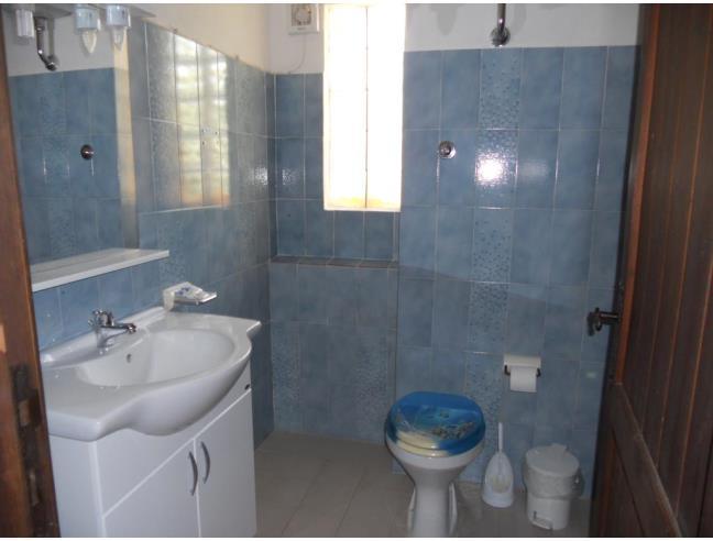 Anteprima foto 7 - Affitto Casa Vacanze da Privato a Maracalagonis - Torre Delle Stelle