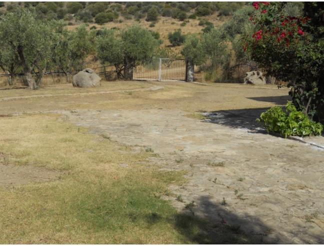Anteprima foto 8 - Affitto Casa Vacanze da Privato a Maracalagonis - Torre Delle Stelle