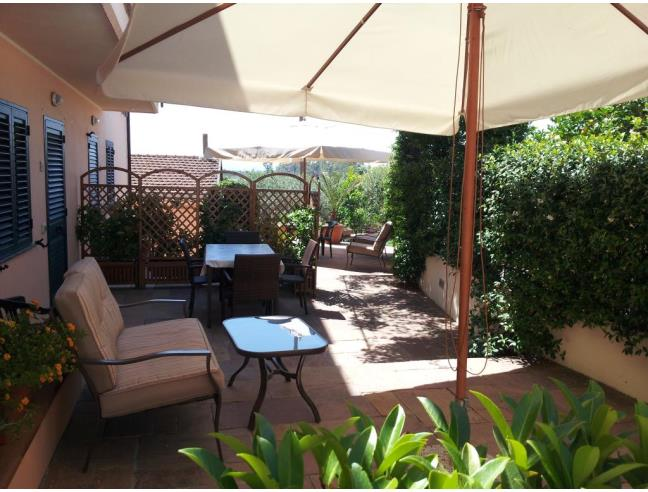 Anteprima foto 1 - Affitto Casa Vacanze da Privato a Maratea - Castrocucco