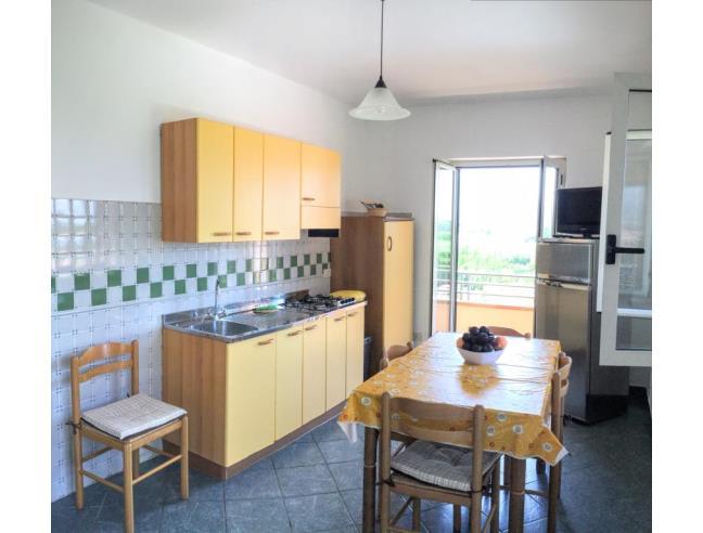 Anteprima foto 2 - Affitto Casa Vacanze da Privato a Maratea - Castrocucco